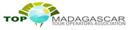 Association des Tour-Opérateurs Professionnels de Madagascar