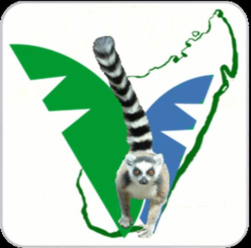 Manja Tours Madagascar